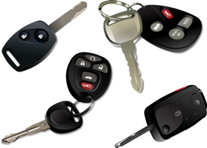Car-key-replacement-in-Fort-Lauderdale