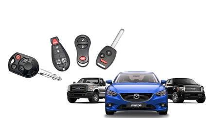 Car-keys-and-remote-replacement-service
